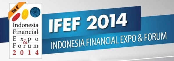 IFEF_2014