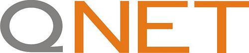 QNET_logo_indonesia