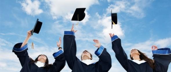 asuransi_tabungan_pendidikan
