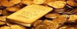 emas_investasi