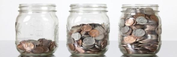 financial_literacy_literasi_keuangan