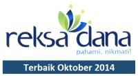 reksadana_terbaik_oktober_2014