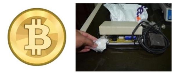 Sabu_mahasiswa_bitcoin