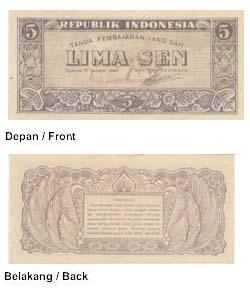 Uang_Republik_Indonesia_ORI