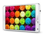 Samsung_Galaxy Note 4