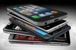 smartphones_gadget