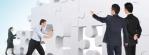 cara_mendirikan_perusahaan_online