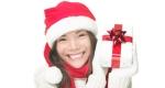 christmas_natal_indonesia