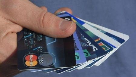 Kartu_kredit_terbaik