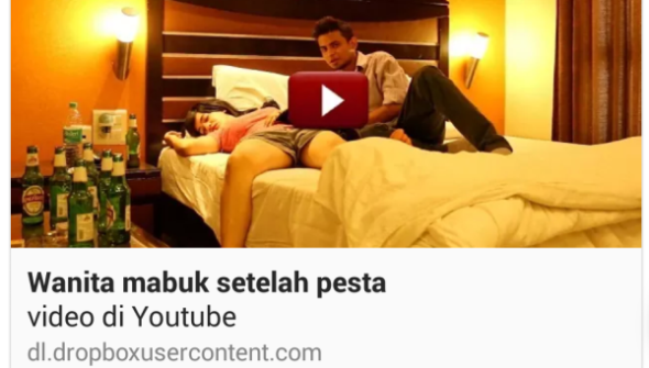 Video_Gadis_mabuk_malware