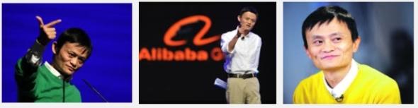 Jack_ma_alibaba