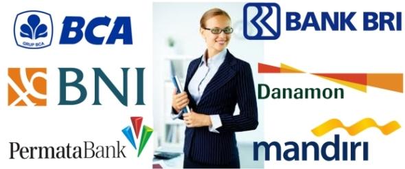 vote_bank_pelayanan_terbaik_