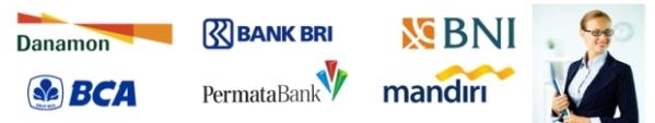 vote_bank_pelayanan_terbaik_2015