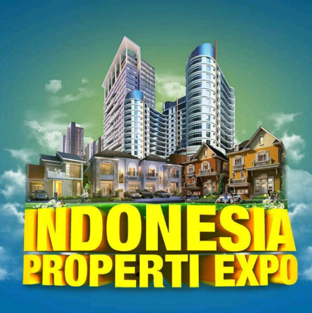 Dapatkan Rumah Dan Kpr Murah Di Indonesia Property Expo 2015