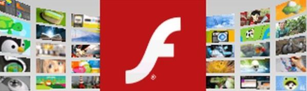 Adobe-Flash-Player-