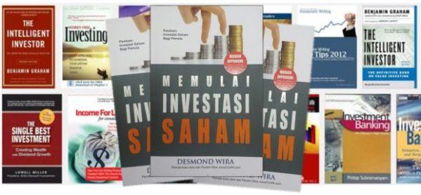 buku_belajar_investasi_saham_