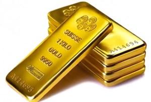 Investasi Emas Itu Mudah Dan Tidak Perlu Lewat Mlm