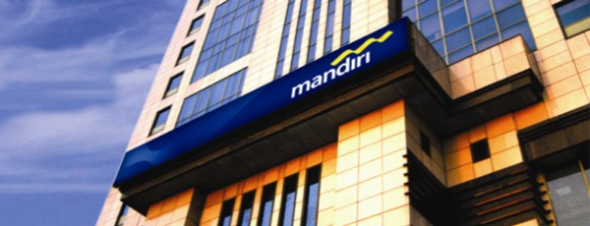 bank_mandiri_internet_banking-