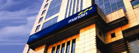 bank_mandiri_internet_banking-