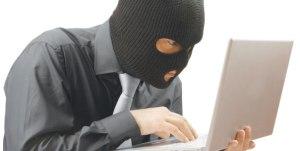 internet_banking_scam