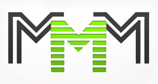 mmm_Indonesia