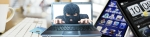 Penipuan_internet_banking