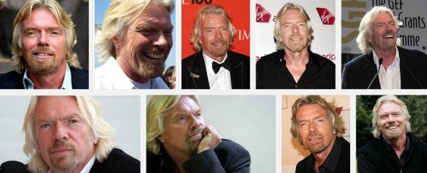 Charles_Branson_Virgin