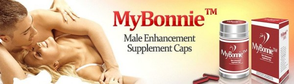 Mybonnie_indonesia