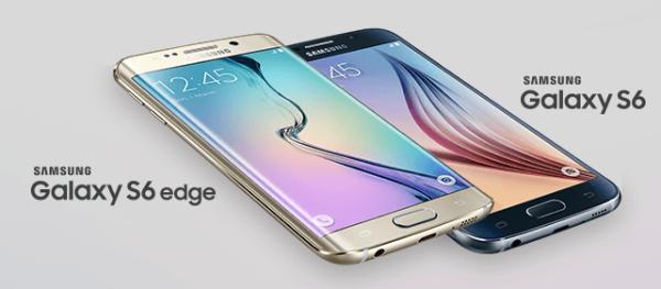 Samsung_Galaxy_S6_Edge_Samsung_S6
