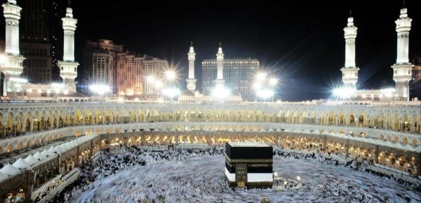 travel_umrah_murah