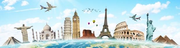Aneka Penipuan Berbasis Bisnis Travel Howmoneyindonesia Com