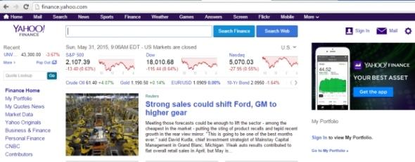 Yahoo_Finance_1