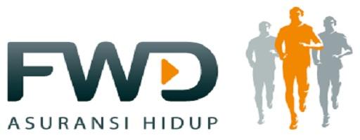 FWD_asuransi