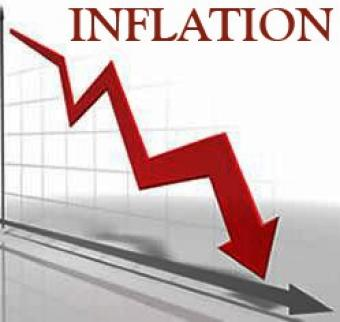 inflasi_adalah