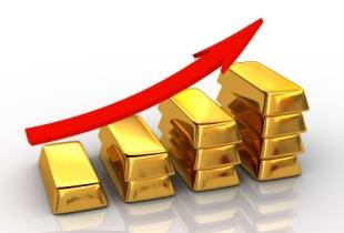Investasi_Forex_emas