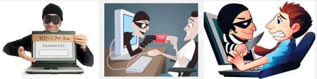 Penipuan Penawaran Bantuan Pinjaman Dari Luar Negeri