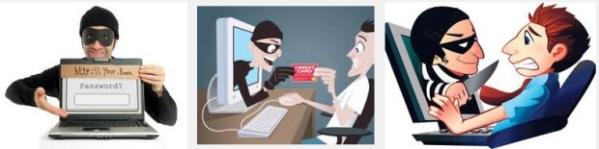 penipuan_pinjaman_luar_negeri