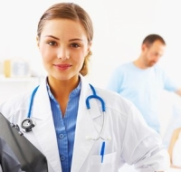asuransi_kesehatan