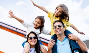 asuransi_perjalanan