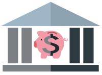 Bank_menabung_200
