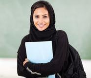 blogger_syariah_girl
