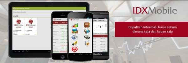IDX_Mobile