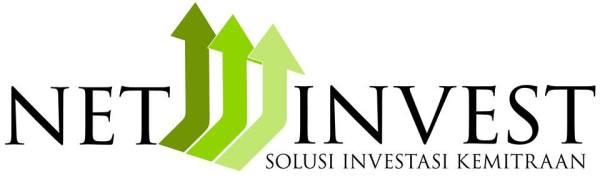Net_INvest_Manado
