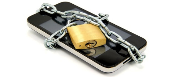 mobile_device_security