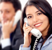 telemarketing-
