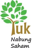Logo_Yuk_Nabung_Saham_200