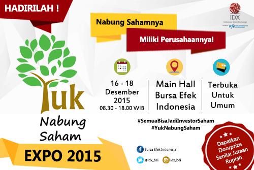 20151214_Yuk-Nabung-Saham