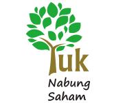 yuk_nabung_saham