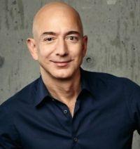 Bezos_Jeff_AMAZON