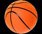 Bola_Basket_Atlit_terkaya